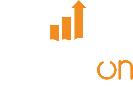 Advyzon-Logo-new-min